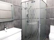 4 otaqlı yeni tikili - Yasamal q. - 190 m² (15)