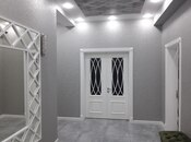 4 otaqlı yeni tikili - Yasamal q. - 190 m² (21)