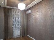 4 otaqlı yeni tikili - Yasamal q. - 190 m² (22)