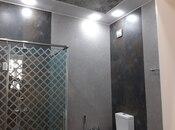 4 otaqlı yeni tikili - Yasamal q. - 190 m² (19)