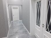 4 otaqlı yeni tikili - Yasamal q. - 190 m² (24)