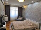 2 otaqlı yeni tikili - Qara Qarayev m. - 90 m² (13)