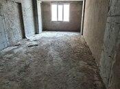 3 otaqlı yeni tikili - Neftçilər m. - 144 m² (4)
