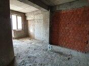 3 otaqlı yeni tikili - Neftçilər m. - 144 m² (3)
