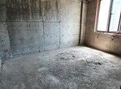 3 otaqlı yeni tikili - Neftçilər m. - 144 m² (2)