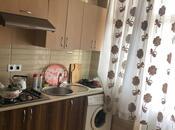 2 otaqlı yeni tikili - Yeni Yasamal q. - 66 m² (3)
