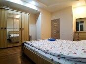 2 otaqlı yeni tikili - Xətai r. - 65 m² (3)