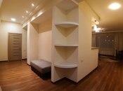 2 otaqlı yeni tikili - Xətai r. - 65 m² (7)