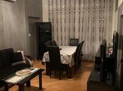 2 otaqlı yeni tikili - Nəsimi r. - 95 m² (8)
