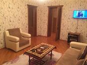 2 otaqlı köhnə tikili - İçəri Şəhər m. - 65 m² (2)