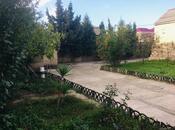 5 otaqlı ev / villa - Nəriman Nərimanov m. - 200 m² (2)
