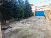 5 otaqlı ev / villa - Nəriman Nərimanov m. - 200 m² (6)