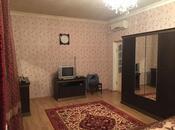 5 otaqlı ev / villa - Nəriman Nərimanov m. - 200 m² (8)