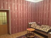 5 otaqlı ev / villa - Nəriman Nərimanov m. - 200 m² (22)