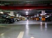 3 otaqlı yeni tikili - Yasamal r. - 130 m² (45)