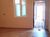3 otaqlı ev / villa - NZS q. - 72 m² (5)