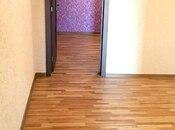 3 otaqlı ev / villa - NZS q. - 72 m² (9)