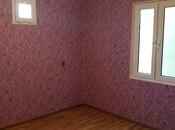 3 otaqlı ev / villa - NZS q. - 72 m² (6)