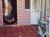 3 otaqlı ev / villa - NZS q. - 72 m² (3)
