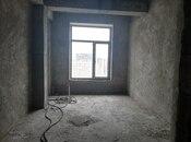 2 otaqlı yeni tikili - Nəriman Nərimanov m. - 86 m² (6)