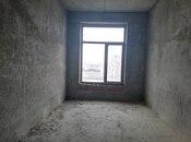 2 otaqlı yeni tikili - Nəriman Nərimanov m. - 86 m² (10)