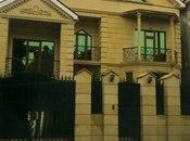 7 otaqlı ev / villa - Qaraçuxur q. - 235 m² (5)