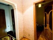 7 otaqlı ev / villa - Qaraçuxur q. - 235 m² (6)