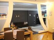 3 otaqlı yeni tikili - Nəsimi r. - 156 m² (17)