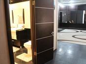 3 otaqlı yeni tikili - Nəsimi r. - 156 m² (16)