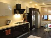 3 otaqlı yeni tikili - Nəsimi r. - 156 m² (23)
