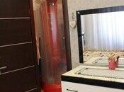 3 otaqlı yeni tikili - Nəsimi r. - 156 m² (14)