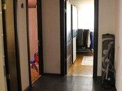 3 otaqlı yeni tikili - Nəsimi r. - 156 m² (7)