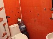 3 otaqlı yeni tikili - Nəsimi r. - 156 m² (20)
