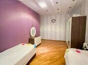 7 otaqlı ev / villa - Qaraçuxur q. - 235 m² (18)