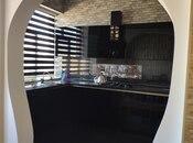8 otaqlı ev / villa - Quba - 380 m² (16)