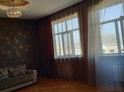 8 otaqlı ev / villa - Quba - 380 m² (8)