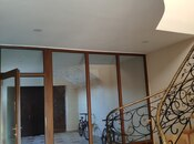 8 otaqlı ev / villa - Quba - 380 m² (7)