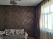 8 otaqlı ev / villa - Quba - 380 m² (20)
