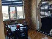 8 otaqlı ev / villa - Quba - 380 m² (10)