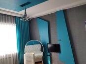 8 otaqlı ev / villa - Quba - 380 m² (22)