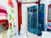 7 otaqlı ev / villa - Qaraçuxur q. - 235 m² (34)