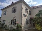 8 otaqlı ev / villa - Quba - 380 m² (3)