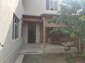 8 otaqlı ev / villa - Quba - 380 m² (6)
