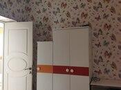 8 otaqlı ev / villa - Quba - 380 m² (21)