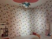 8 otaqlı ev / villa - Quba - 380 m² (27)