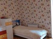 8 otaqlı ev / villa - Quba - 380 m² (18)