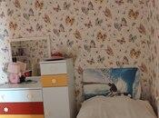 8 otaqlı ev / villa - Quba - 380 m² (25)