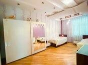 7 otaqlı ev / villa - Qaraçuxur q. - 235 m² (28)