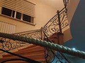 8 otaqlı ev / villa - Quba - 380 m² (28)