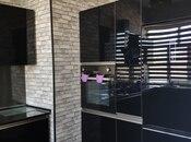 8 otaqlı ev / villa - Quba - 380 m² (14)